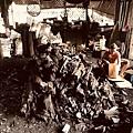 馬來西亞霹靂州十八丁炭窯_180912_0054.jpg