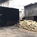 馬來西亞霹靂州十八丁炭窯_180912_0062.jpg