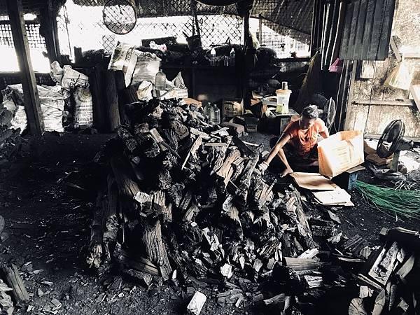 馬來西亞霹靂州十八丁炭窯_180912_0053.jpg