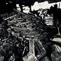 馬來西亞霹靂州十八丁炭窯_180912_0060.jpg