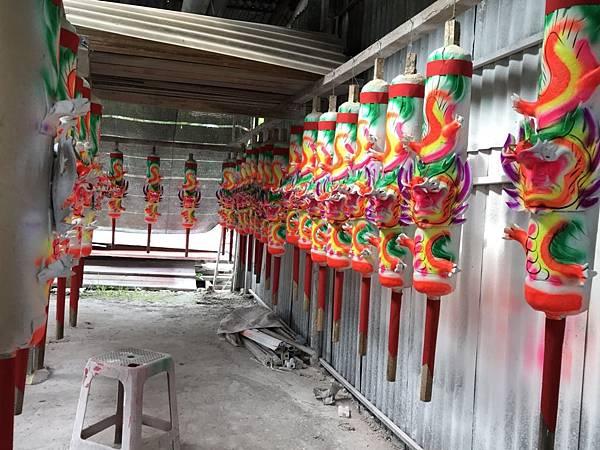 馬來西亞霹靂州大龍香_180912_0039.jpg