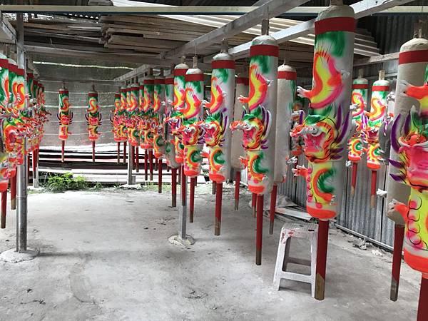 馬來西亞霹靂州大龍香_180912_0041.jpg
