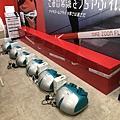 日本皇居_181112_0100.jpg