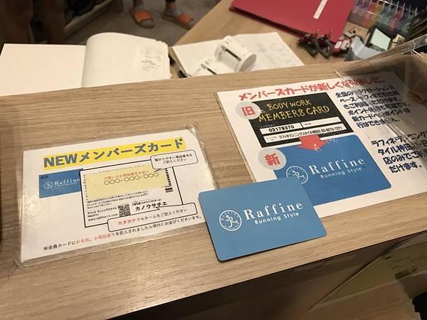 日本皇居_181112_0108.jpg