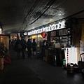 日本皇居_181112_0117.jpg