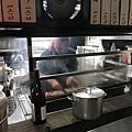 日本皇居_181112_0118.jpg