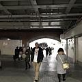 日本皇居_181112_0005.jpg