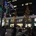日本皇居_181112_0008.jpg