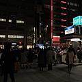 日本皇居_181112_0011.jpg