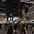 日本皇居_181112_0015.jpg