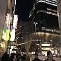 日本皇居_181112_0018.jpg