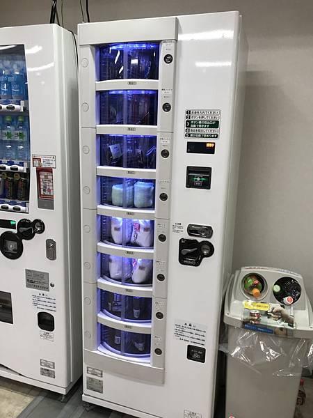 日本皇居_181112_0031.jpg