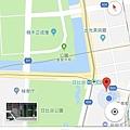 日本皇居_181112_0041.jpg