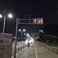 日本皇居_181112_0047.jpg