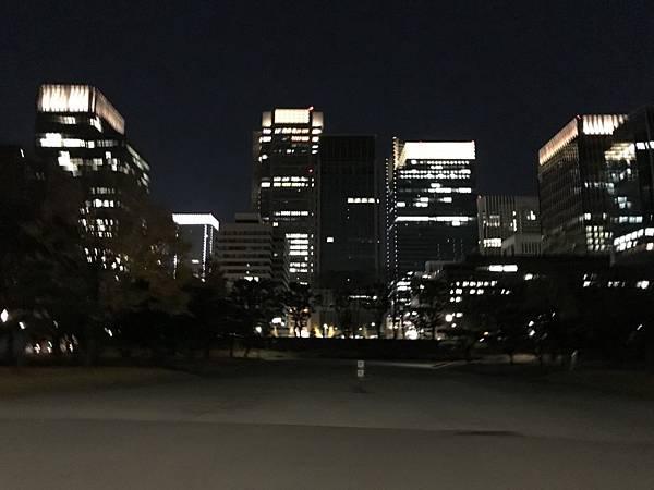 日本皇居_181112_0051.jpg