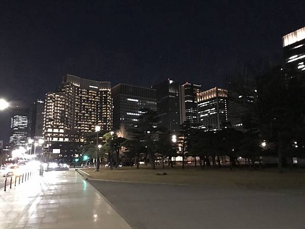 日本皇居_181112_0052.jpg