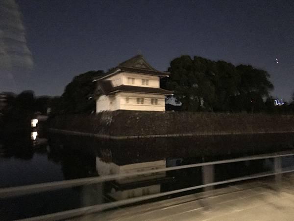 日本皇居_181112_0054.jpg