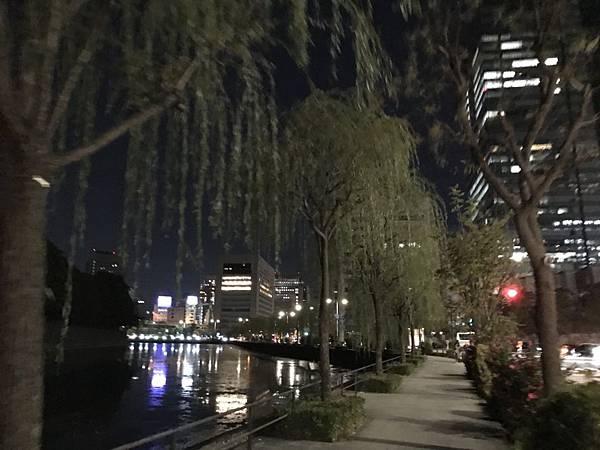 日本皇居_181112_0059.jpg