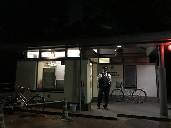 日本皇居_181112_0064.jpg