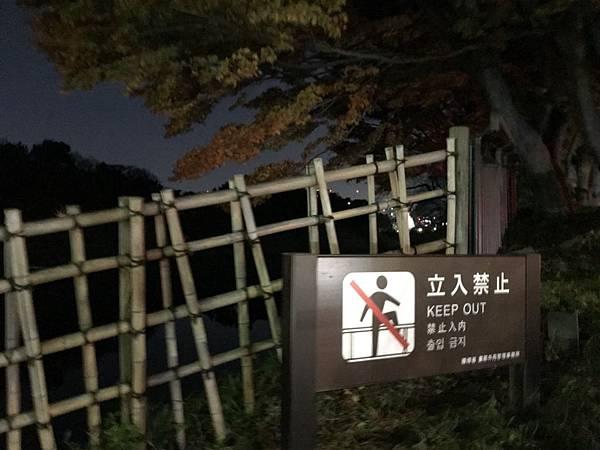 日本皇居_181112_0068.jpg
