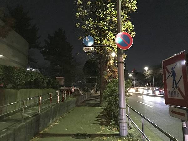 日本皇居_181112_0069.jpg