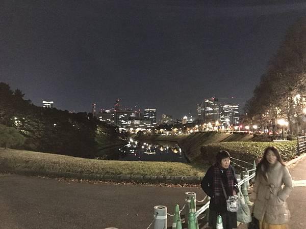 日本皇居_181112_0073.jpg