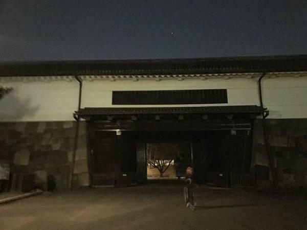 日本皇居_181112_0082.jpg