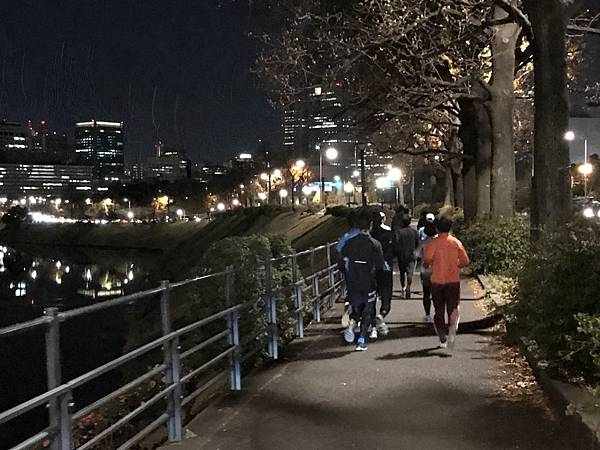 日本皇居_181112_0079.jpg