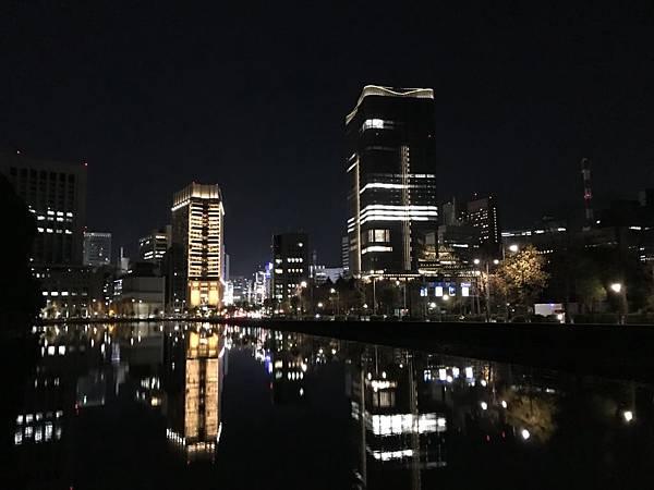 日本皇居_181112_0085.jpg