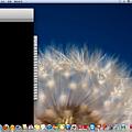 右側有許多檔名為備份.key~1的空白檔案.png