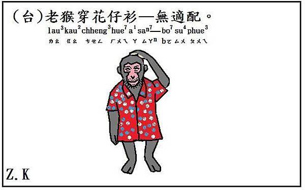 老猴.JPG
