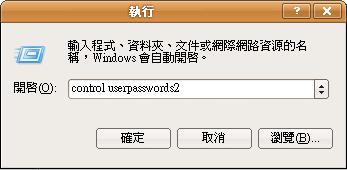 net 01