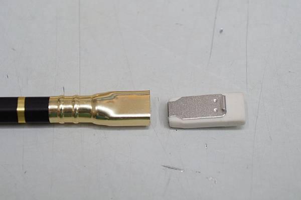 DSC04378