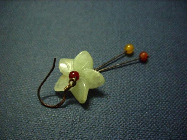 耳環.JPG