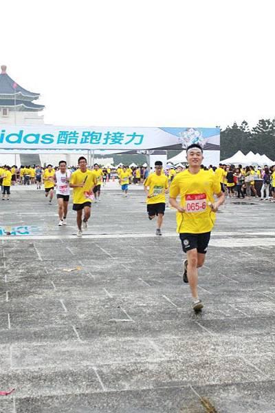 adidas 2011酷跑接力  don1don 動一動 (81).jpg