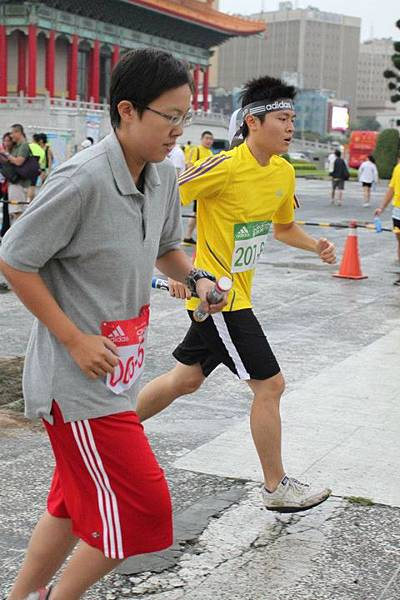 adidas 2011酷跑接力  don1don 動一動 (113).jpg