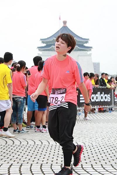 adidas 2011酷跑接力  don1don 動一動 (143).jpg