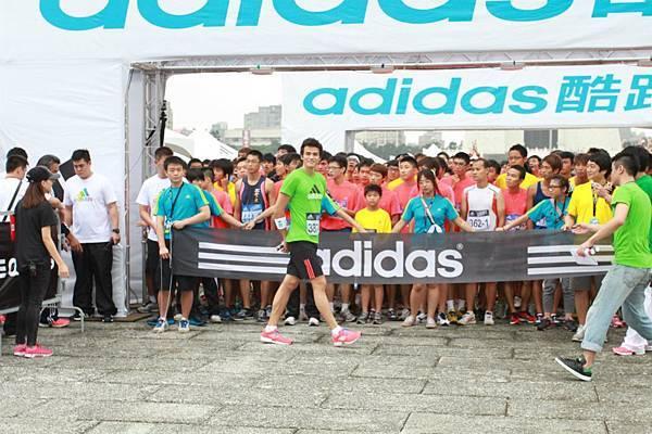 adidas 2011酷跑接力  don1don 動一動 (182).jpg