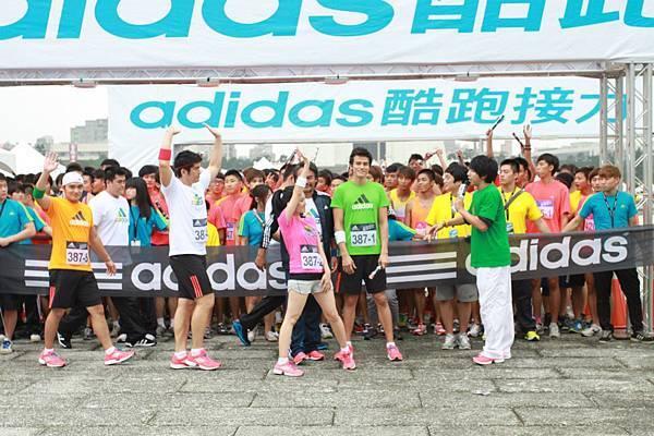 adidas 2011酷跑接力  don1don 動一動 (184).jpg