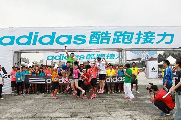 adidas 2011酷跑接力  don1don 動一動 (191).jpg