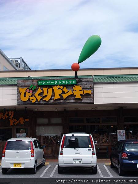 EMBA 小眼睛貓頭鷹 (12).JPG
