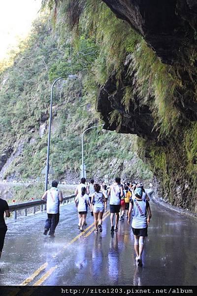 -2011太魯閣峽谷馬拉松 (21).jpg