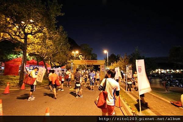 -2011太魯閣峽谷馬拉松.jpg