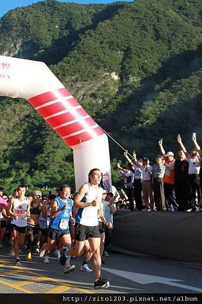 -2011太魯閣峽谷馬拉松 (6).jpg