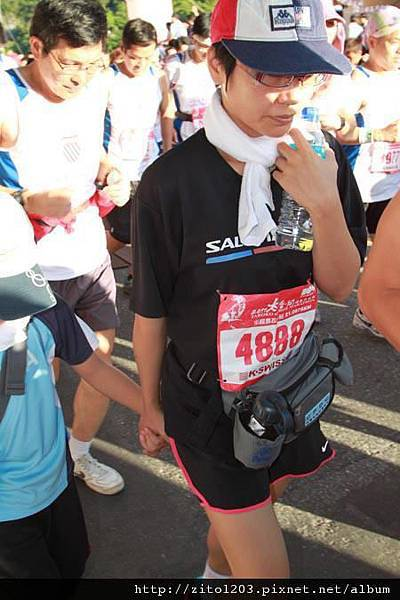 -2011太魯閣峽谷馬拉松 (9).jpg