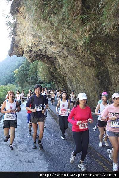 -2011太魯閣峽谷馬拉松 (15).jpg