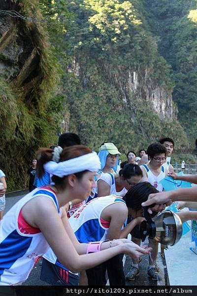 -2011太魯閣峽谷馬拉松 (18).jpg