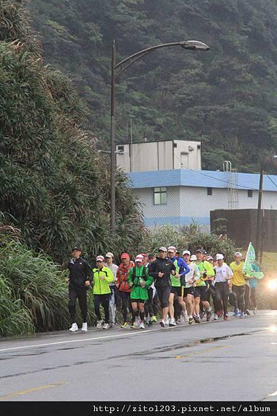 【主題活動】-「關家良一長跑環台感恩之旅─day 1」 (24)