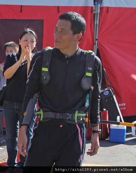 台北國際超馬嘉年華─亞洲第一次48小時賽篇 (20)