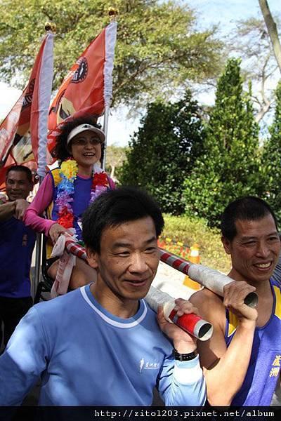 台北國際超馬嘉年華─亞洲第一次48小時賽篇 (25)